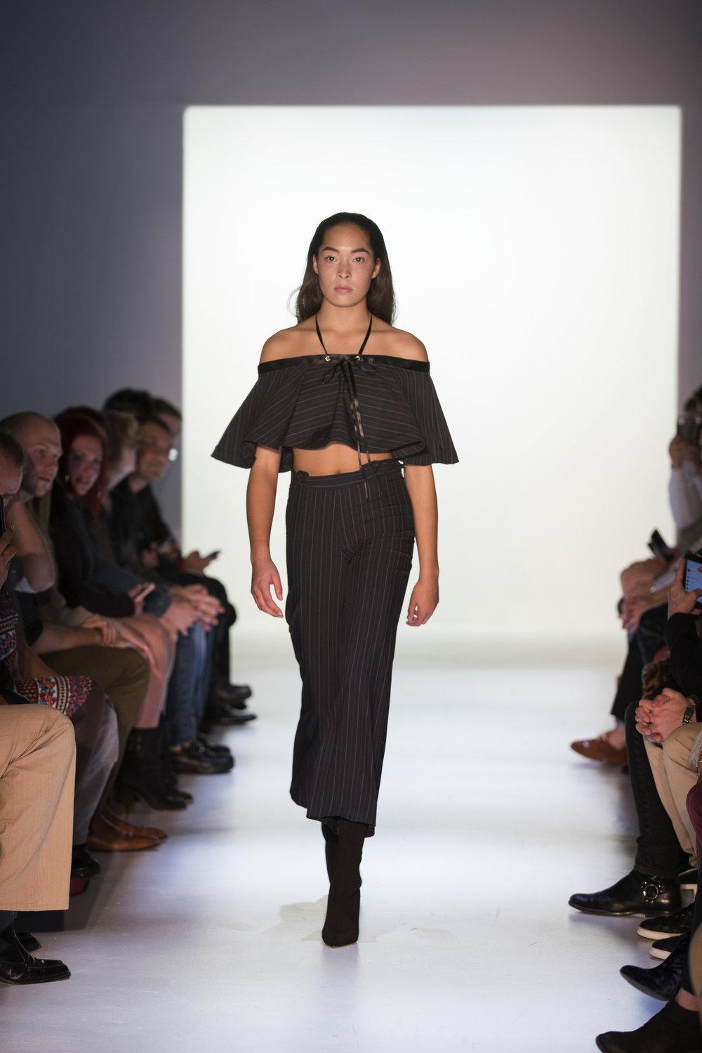 Massif Fashion Week 2017 Day 4 Chelsea Ma - 007.jpg