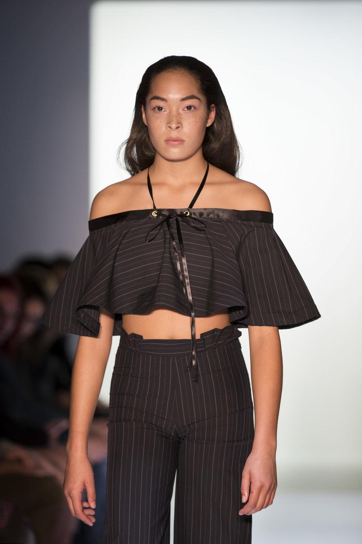 Massif Fashion Week 2017 Day 4 Chelsea Ma - 008.jpg