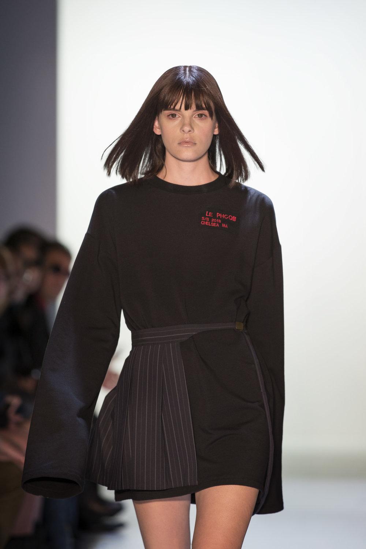 Massif Fashion Week 2017 Day 4 Chelsea Ma - 010.jpg