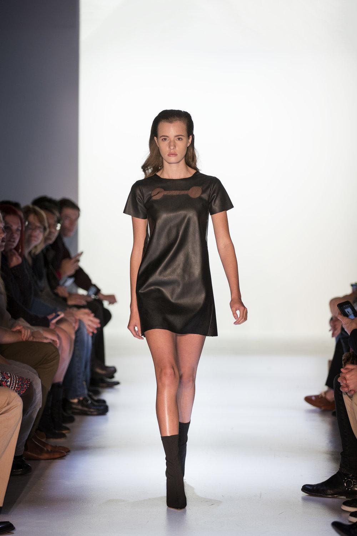 Massif Fashion Week 2017 Day 4 Chelsea Ma - 013.jpg
