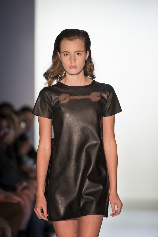 Massif Fashion Week 2017 Day 4 Chelsea Ma - 014.jpg