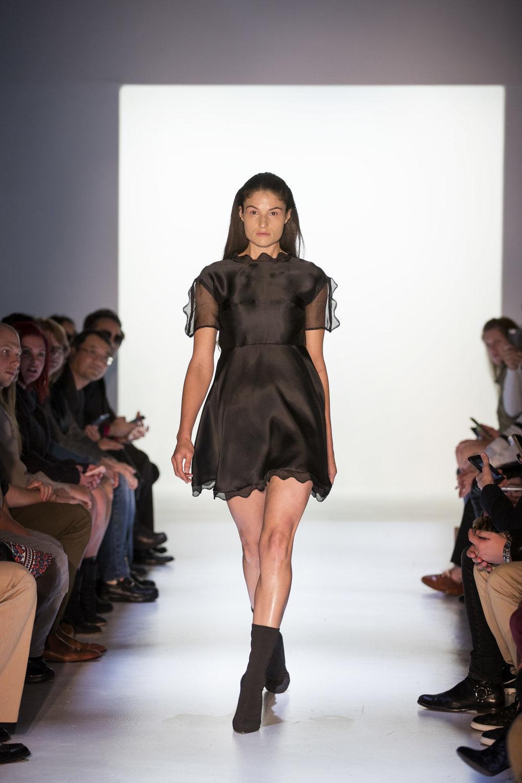 Massif Fashion Week 2017 Day 4 Chelsea Ma - 015.jpg