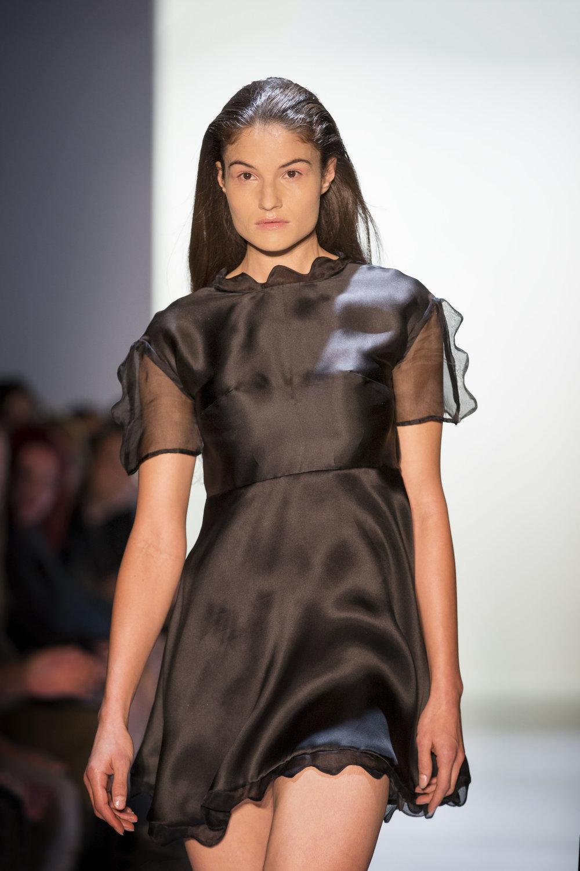 Massif Fashion Week 2017 Day 4 Chelsea Ma - 016.jpg