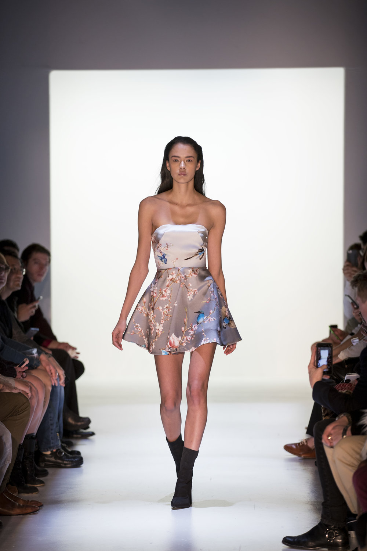 Massif Fashion Week 2017 Day 4 Chelsea Ma - 019.jpg