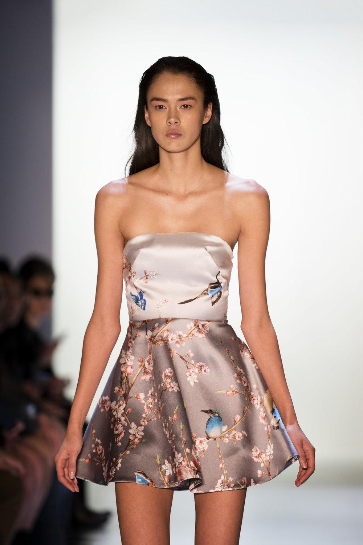Massif Fashion Week 2017 Day 4 Chelsea Ma - 020.jpg