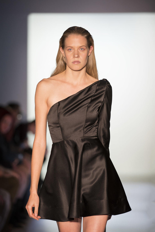 Massif Fashion Week 2017 Day 4 Chelsea Ma - 022.jpg