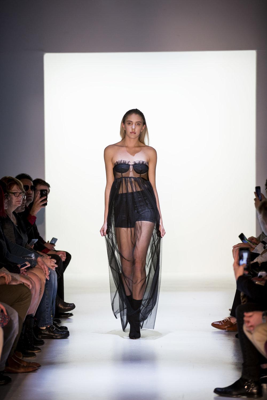 Massif Fashion Week 2017 Day 4 Chelsea Ma - 023.jpg