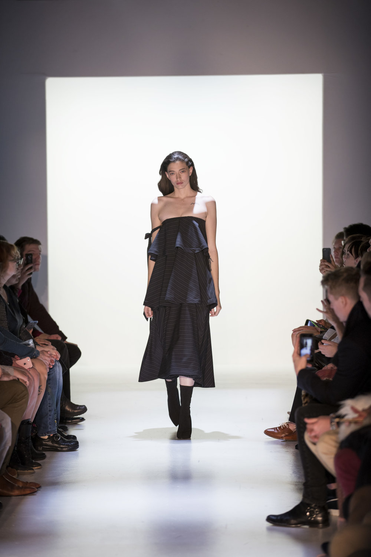 Massif Fashion Week 2017 Day 4 Chelsea Ma - 025.jpg