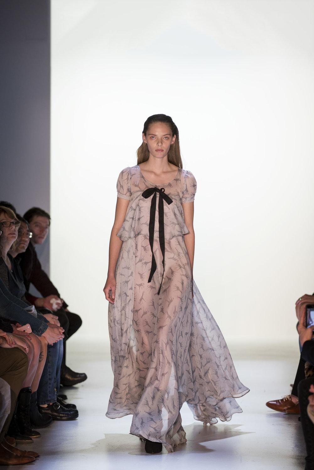 Massif Fashion Week 2017 Day 4 Chelsea Ma - 027.jpg
