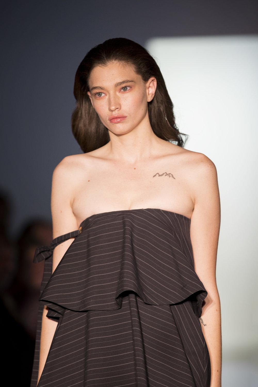 Massif Fashion Week 2017 Day 4 Chelsea Ma - 026.jpg