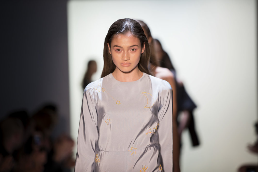 Massif Fashion Week 2017 Day 4 Chelsea Ma - 029.jpg