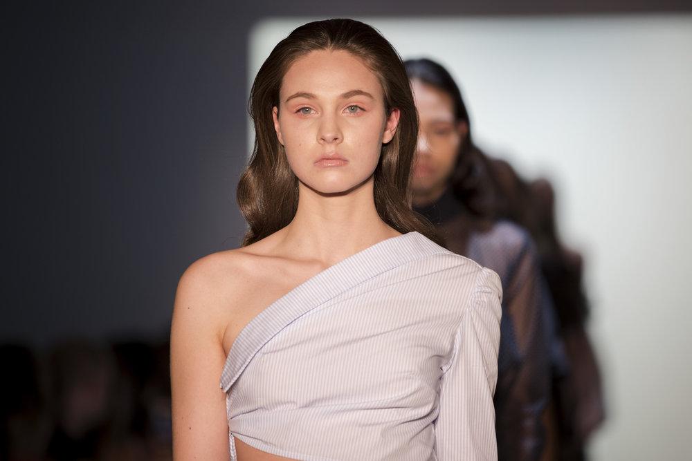 Massif Fashion Week 2017 Day 4 Chelsea Ma - 031.jpg