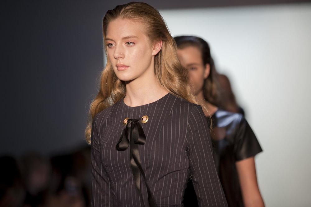 Massif Fashion Week 2017 Day 4 Chelsea Ma - 032.jpg