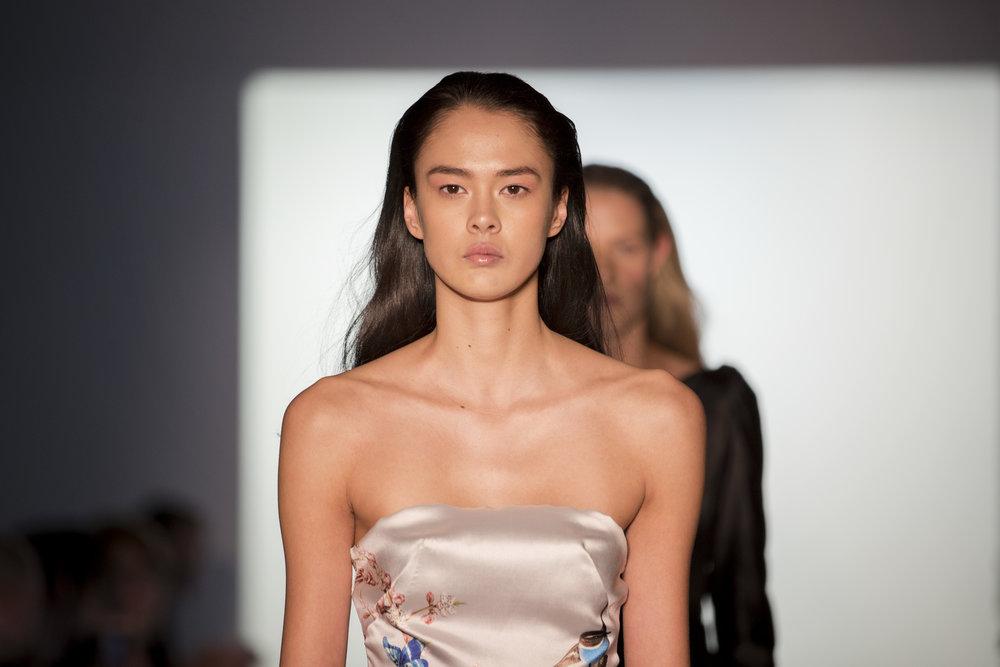 Massif Fashion Week 2017 Day 4 Chelsea Ma - 034.jpg
