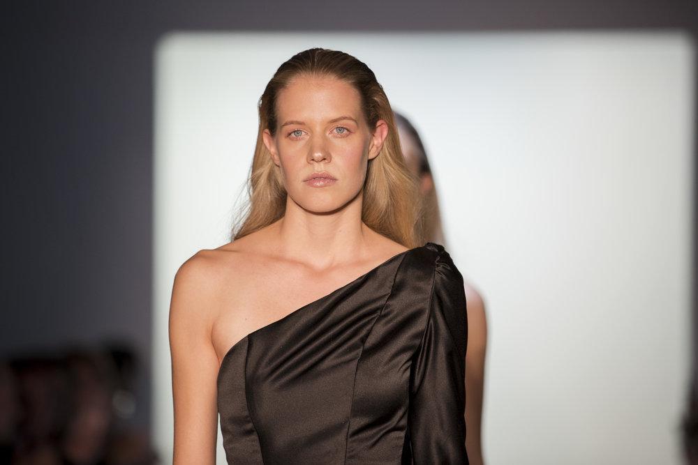 Massif Fashion Week 2017 Day 4 Chelsea Ma - 035.jpg