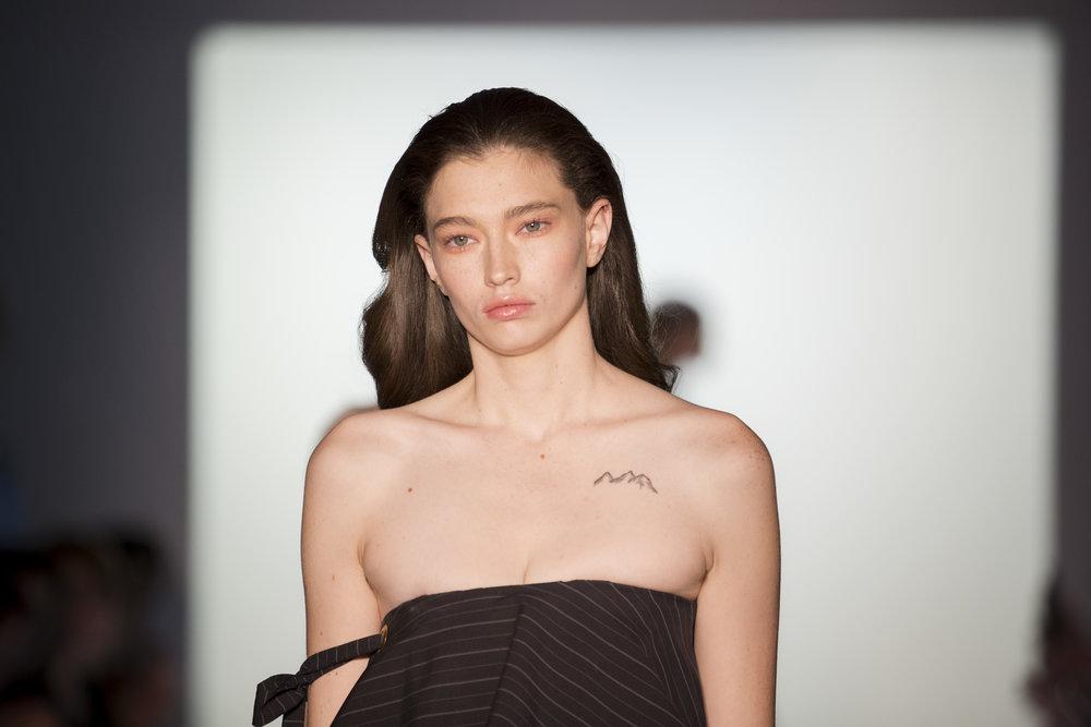 Massif Fashion Week 2017 Day 4 Chelsea Ma - 037.jpg