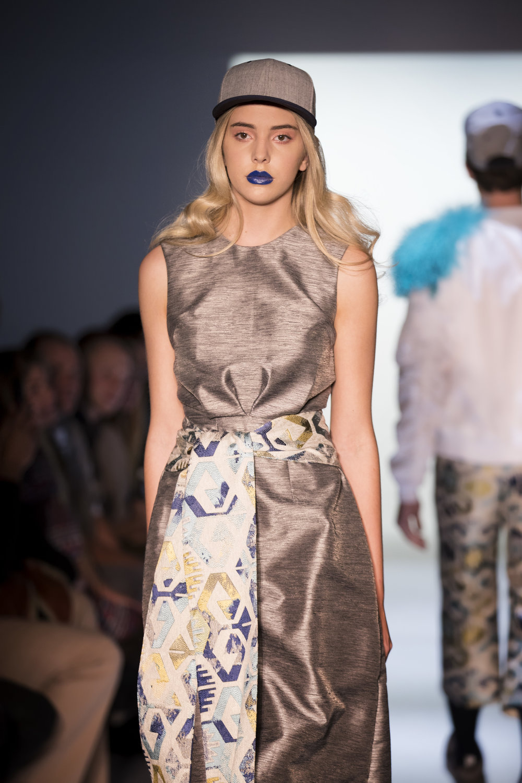 Massif Fashion Week 2017 Day 4 GIA New York Guillermo Irias - 001.jpg