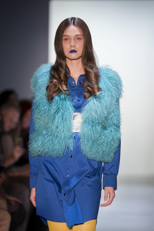 Massif Fashion Week 2017 Day 4 GIA New York Guillermo Irias - 006.jpg
