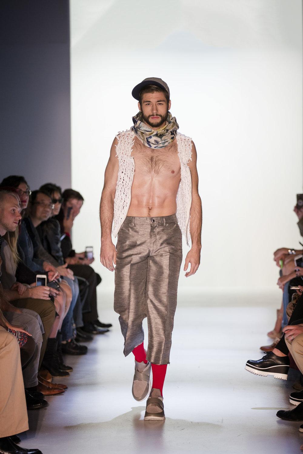 Massif Fashion Week 2017 Day 4 GIA New York Guillermo Irias - 007.jpg