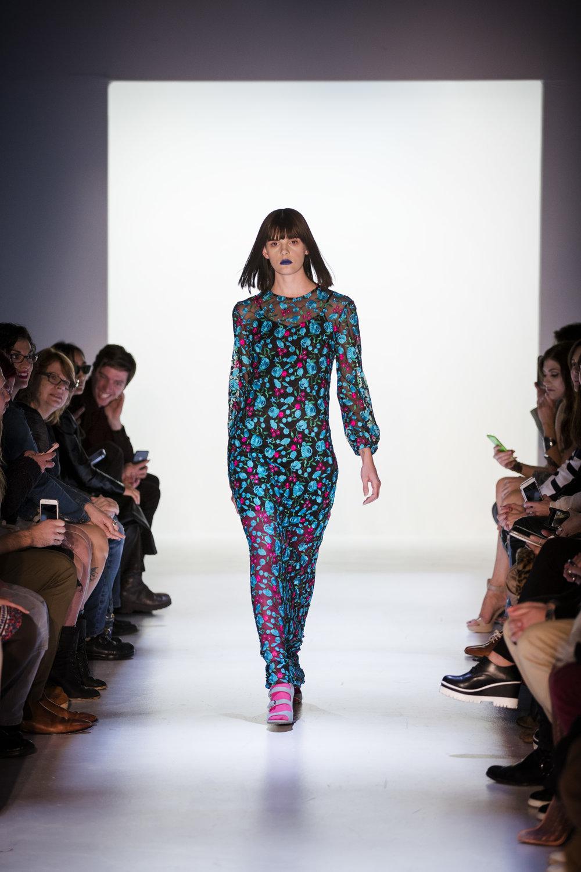 Massif Fashion Week 2017 Day 4 GIA New York Guillermo Irias - 012.jpg