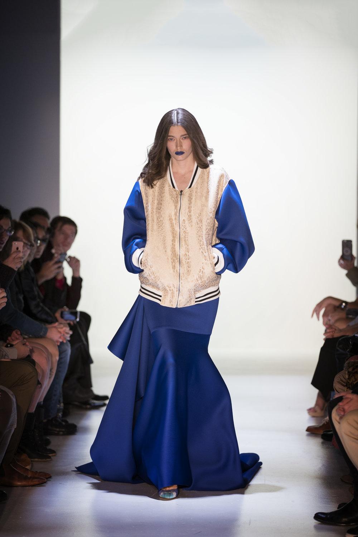 Massif Fashion Week 2017 Day 4 GIA New York Guillermo Irias - 020.jpg