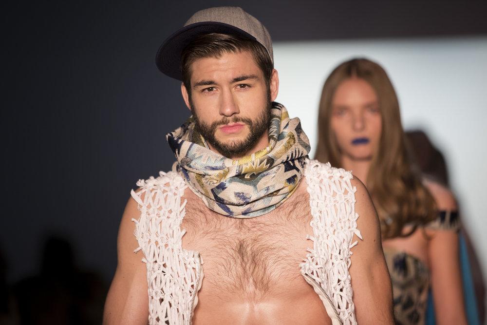 Massif Fashion Week 2017 Day 4 GIA New York Guillermo Irias - 030.jpg