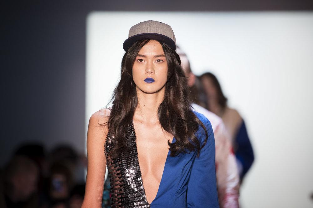 Massif Fashion Week 2017 Day 4 GIA New York Guillermo Irias - 032.jpg
