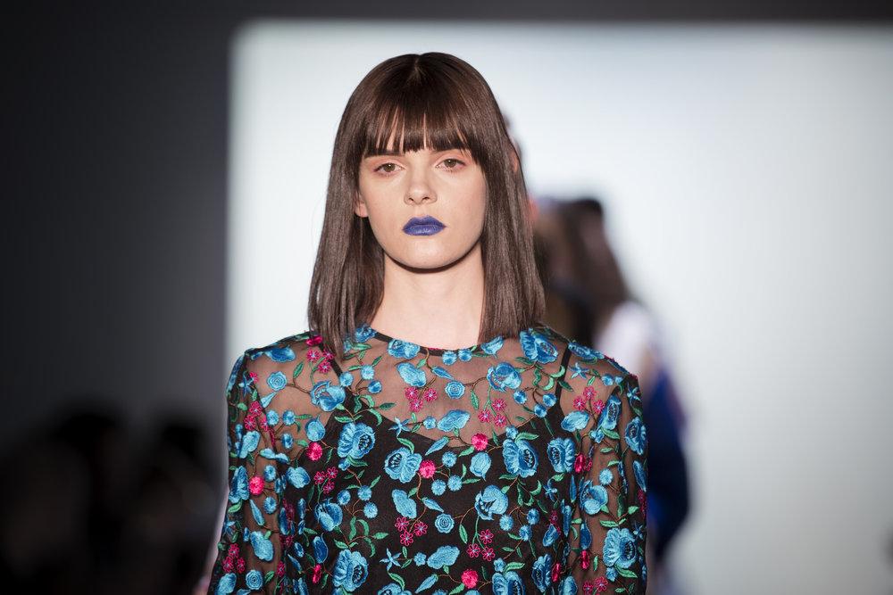 Massif Fashion Week 2017 Day 4 GIA New York Guillermo Irias - 033.jpg