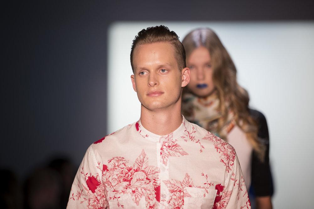 Massif Fashion Week 2017 Day 4 GIA New York Guillermo Irias - 034.jpg