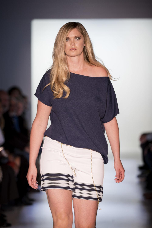 Massif Fashion Week 2017 Day 3 Stephanie Carlson - 008.jpg