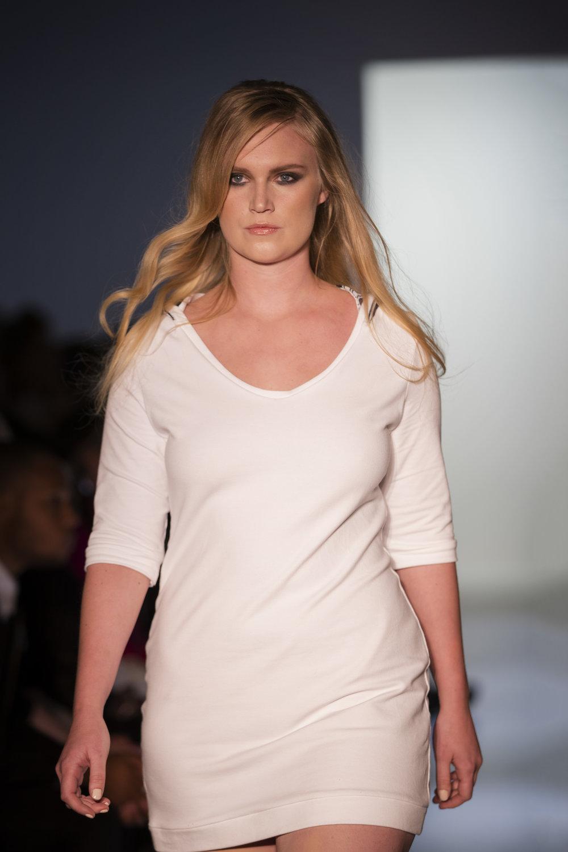 Massif Fashion Week 2017 Day 3 Stephanie Carlson - 013.jpg