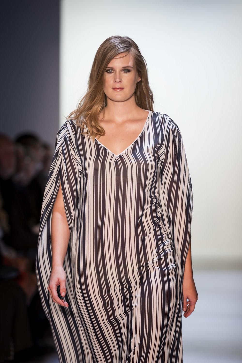 Massif Fashion Week 2017 Day 3 Stephanie Carlson - 028.jpg
