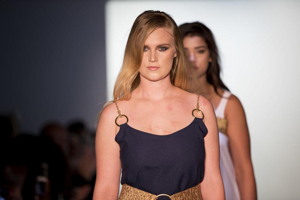 Massif Fashion Week 2017 Day 3 Stephanie Carlson - 030.jpg
