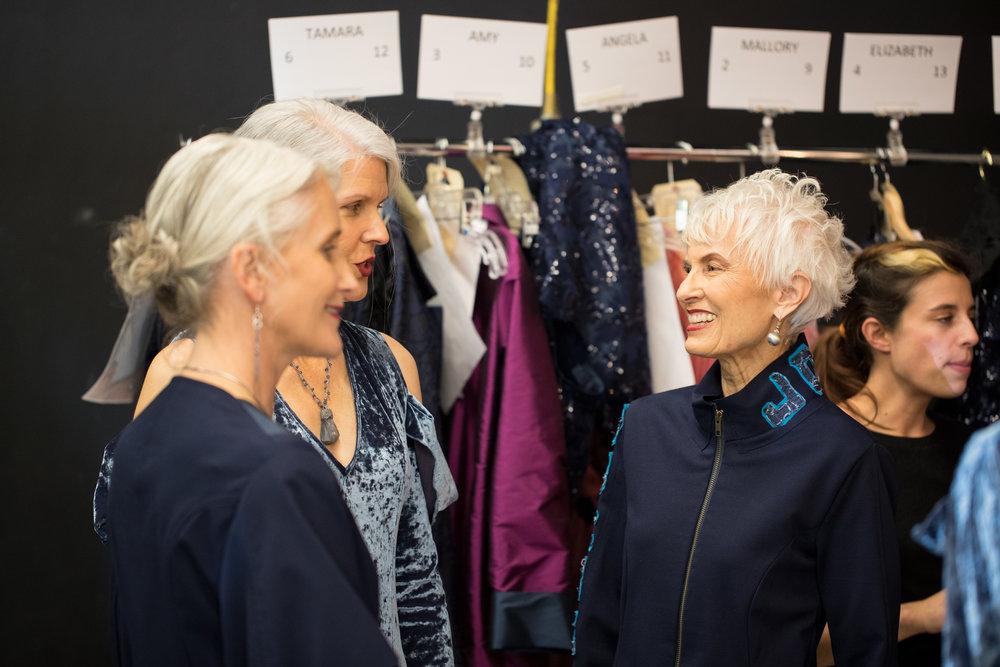 Massif-Fashion-Week-2017-Day-3-Backstage---006.jpg