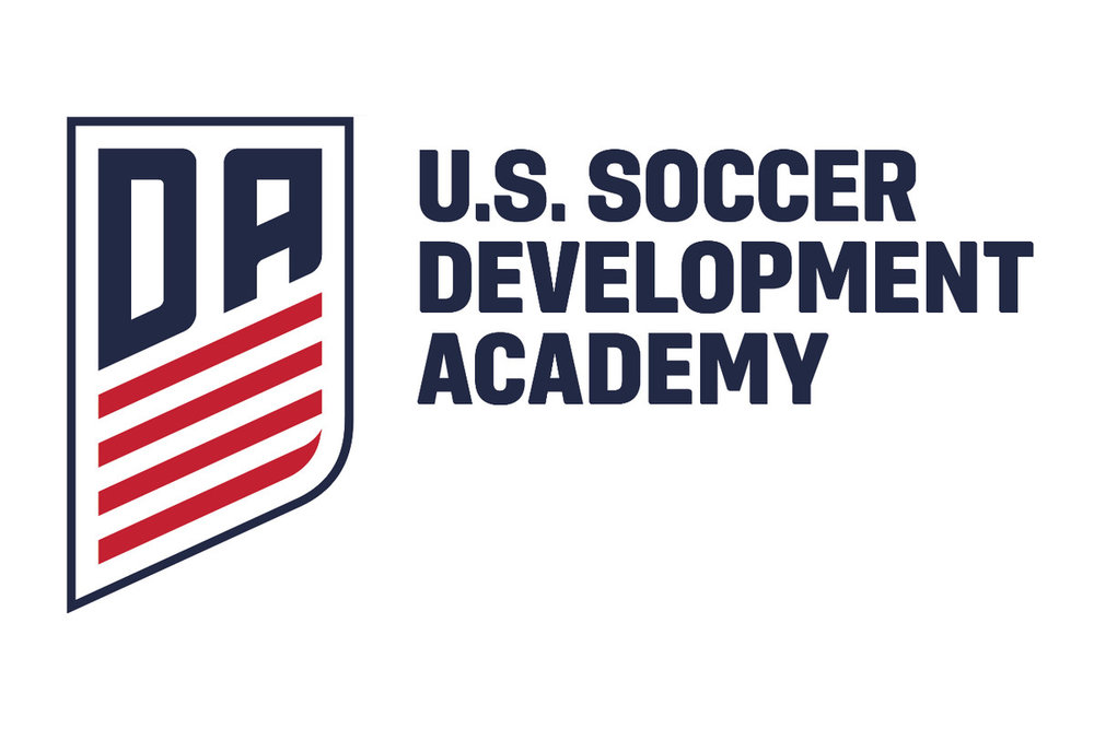 ussf_da_new_large.0.png