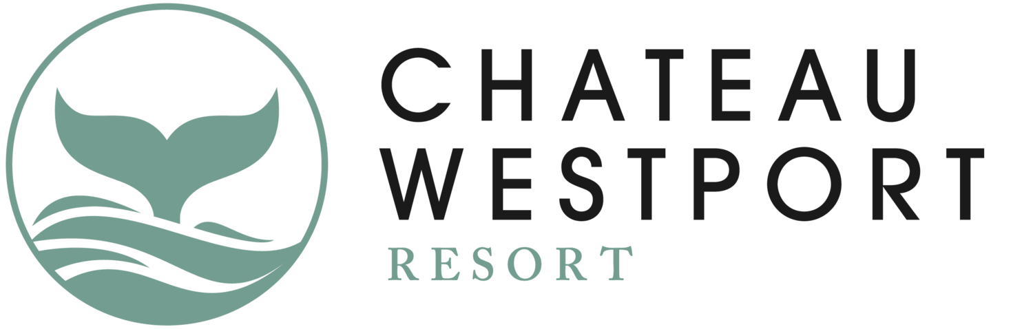 Chateau Westport Resort