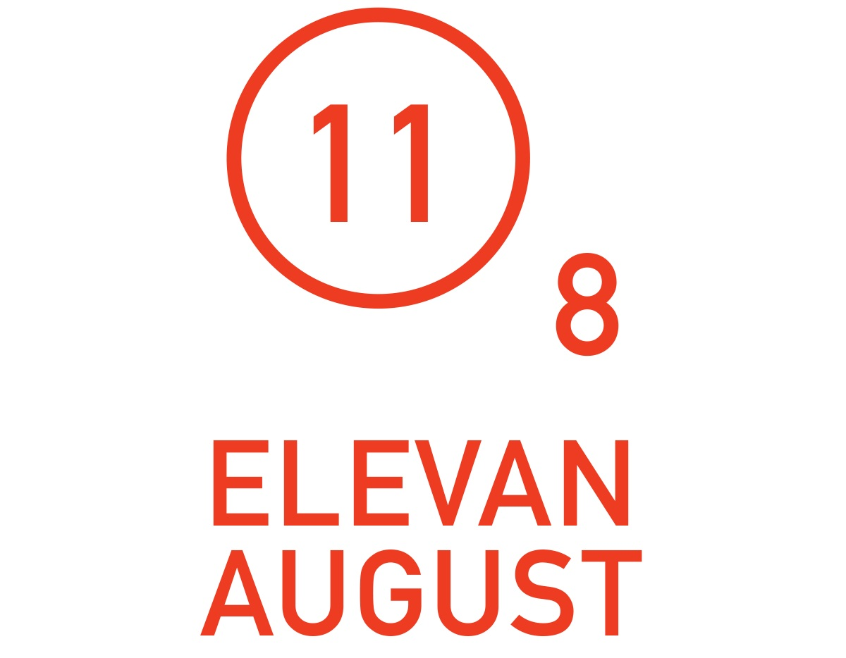 Elevan August Media | Social Media Digital Marketing Agency Singapore