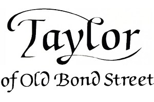taylor of old bond street.png