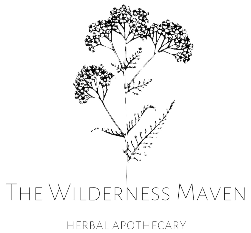 The Wilderness Maven