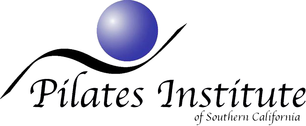 Pilates Institute of Southern California - Lessons & Teacher Certification