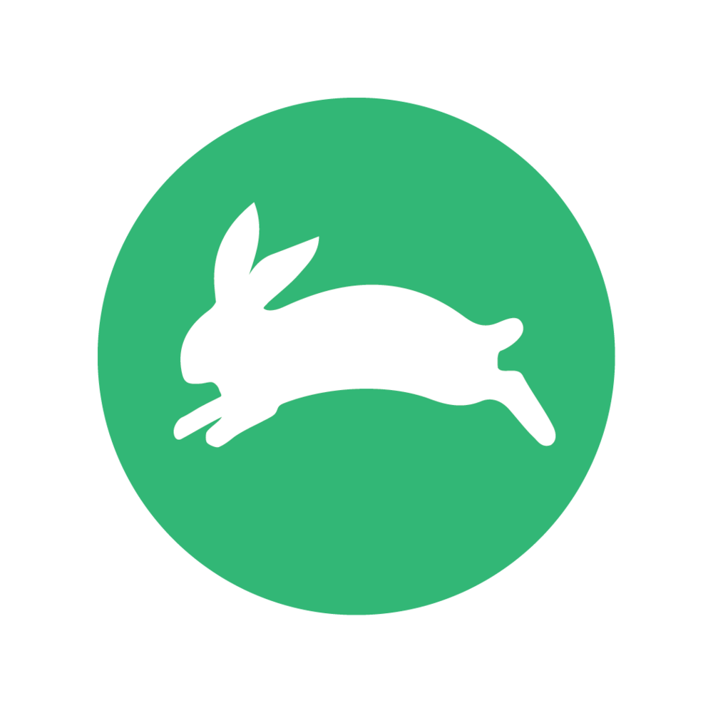 Illustrations_rabbits.png