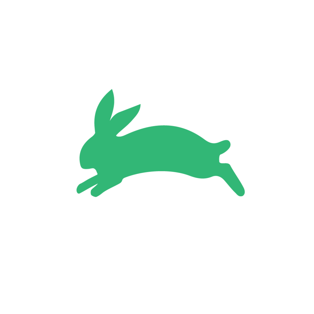 Illustrations_rabbits copy_green.png