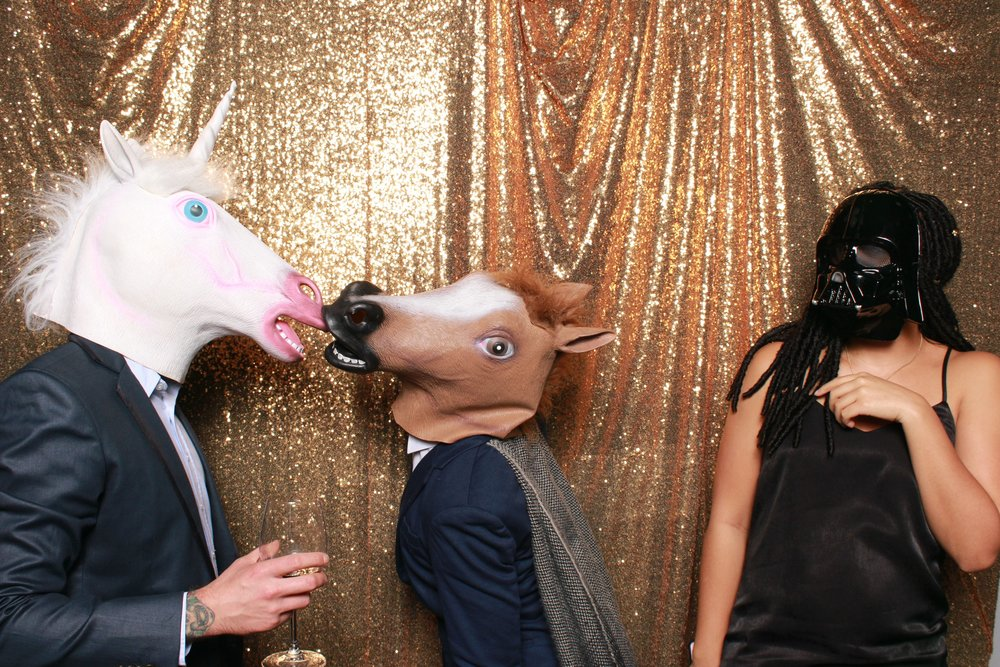 Photo Booth Rental Sparta Township New Jersey.jpg