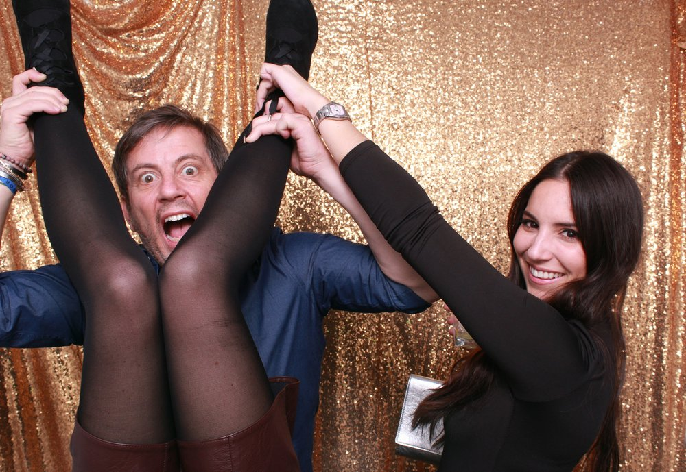 Photo Booth Rental East Hanover New Jersey.jpg