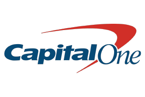 Capitol One Photo Booth-01.png