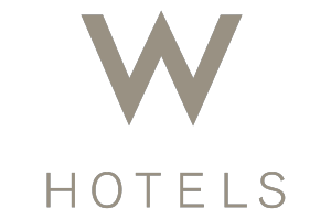 w hotels photo booth rental-01.png