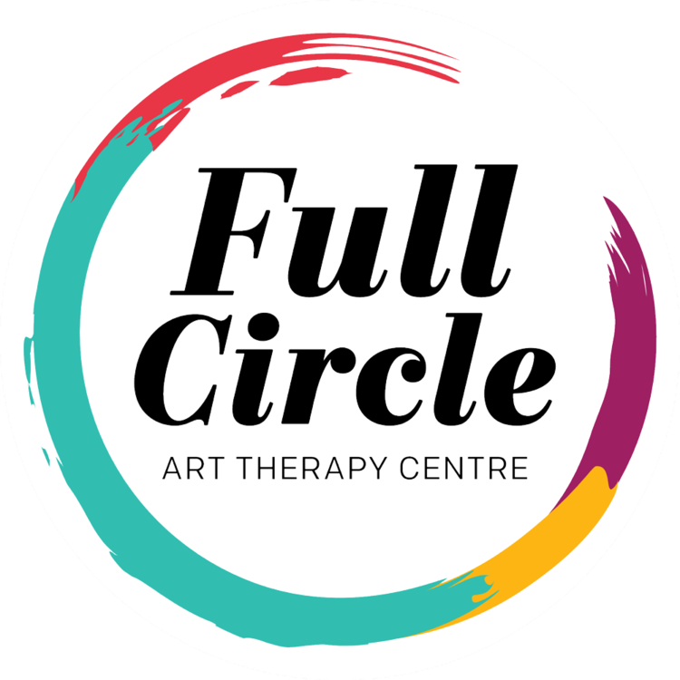 FULL CIRLCLE ART THERAPY CENTRE- Affordable mental health service