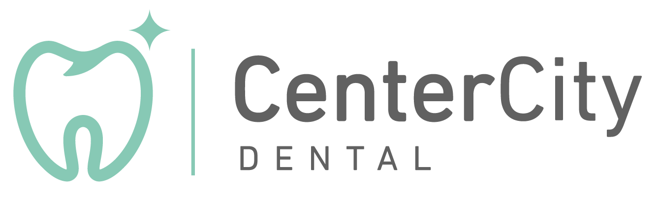 Center City Dental | Charlotte, NC
