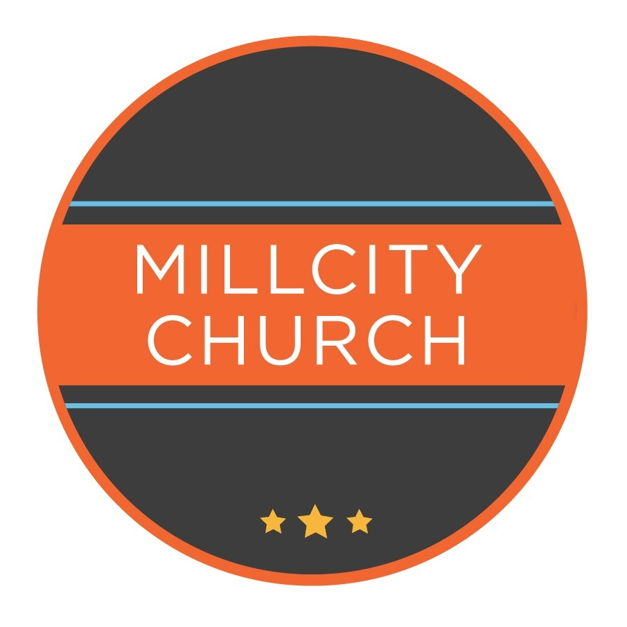Mill City Church, a sending church for North City.