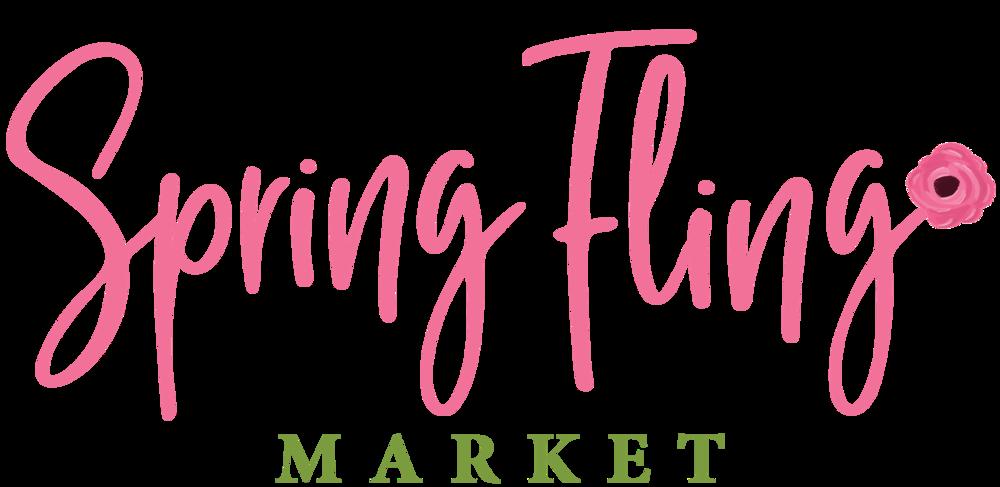 Spring Fling Words Logo.png